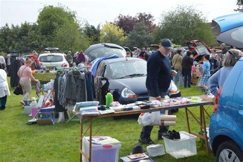 boat sales birmingham uk united reformed church yardley birmingham car boot sale