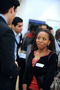 Brunel Mba Healthcare Management by Mba General Management Aviation Management Healthcare