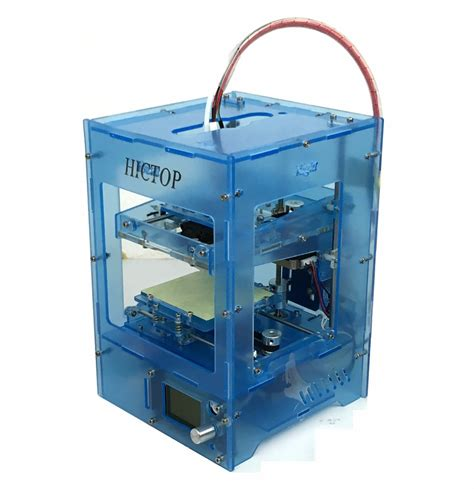 Printer 3d Mini aliexpress buy prusa i3 mini 3d printer 30 90mm s