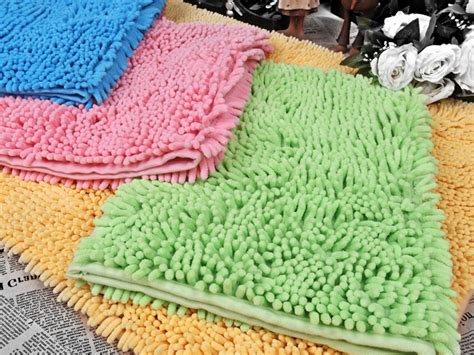 Bathroom Rugs Cheap Cheap Bathroom Rugs And Towels Home Design Ideas