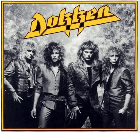 Into The Fire Dokken | dokken into the fire taringa