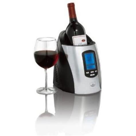 igloo 12 bottle wine cooler manual oster 12 bottle wine cooler manual missionload