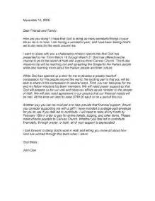 10 best images about fundraising letters on