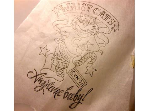 family tattoo lindenhurst tattoo shop owner is making her mark farmingdale ny patch