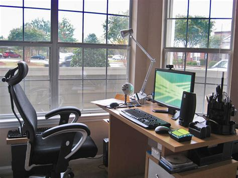 home office design to operate your business from home my jofalltrades com home office explored here is where is
