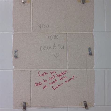 funny bathroom graffiti bathroom graffiti meme guy
