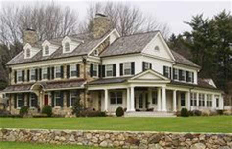 stone farmhouse plans home farmhouses on pinterest farmhouse house plans