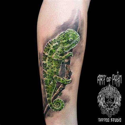 chameleon tattoo jewelry gallery chameleon tattoo on arm best tattoo ideas gallery