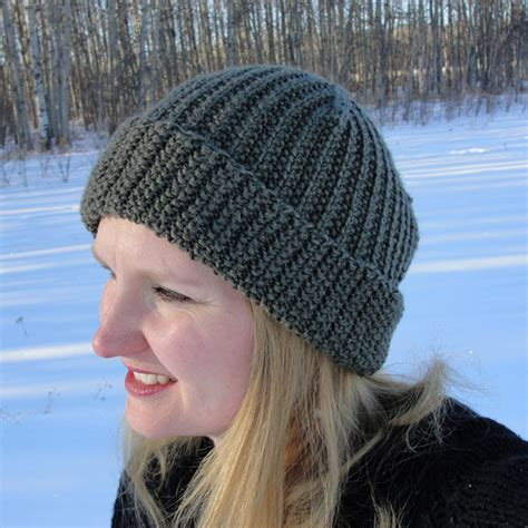 beanie knit hat pattern be creative with beanie knitting pattern crochet and knit