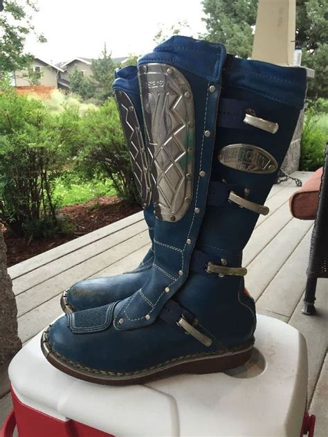 alpine star motocross boots 10 best hi point boots images on pinterest dirt bikes