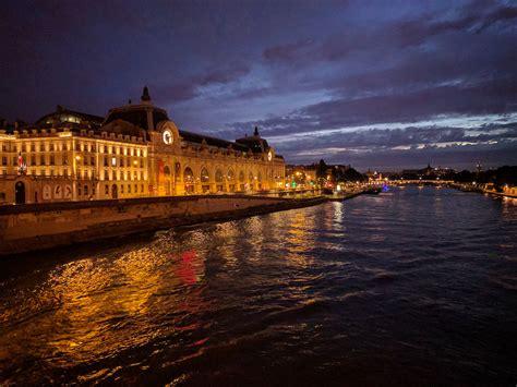 bateau mouche orsay file mus 233 e d orsay seine paris night 36391326545 jpg