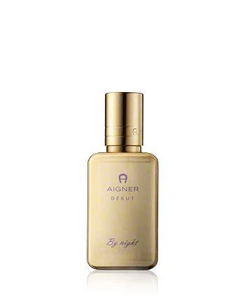 Parfum Aigner Debut By aigner d 233 but by eau de parfum spray gt 21 verlaagd