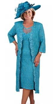 mother of the bride dresses plus size with jacket uk gallery