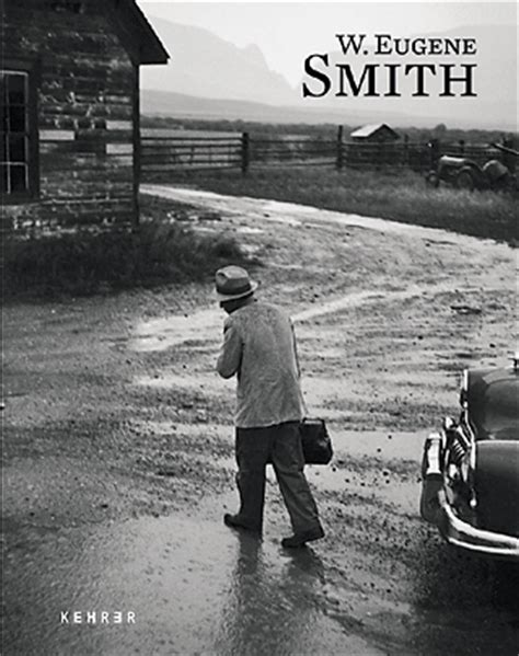 79 best images about w eugene smith on fotos mit herzblut foto hits news