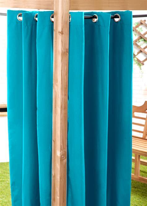 dekor vorhang balkon - Gardinen Für Draußen