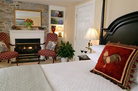 lambertville bed and breakfast the lambertville house hotel nj hotel reviews tripadvisor