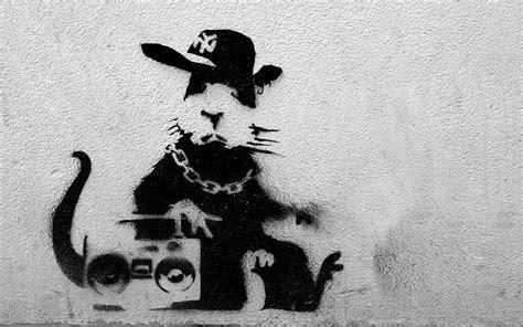 rap hd wallpapers pixelstalknet