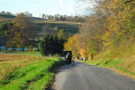 dutch country quot indian summer quot in amish country dutchman news