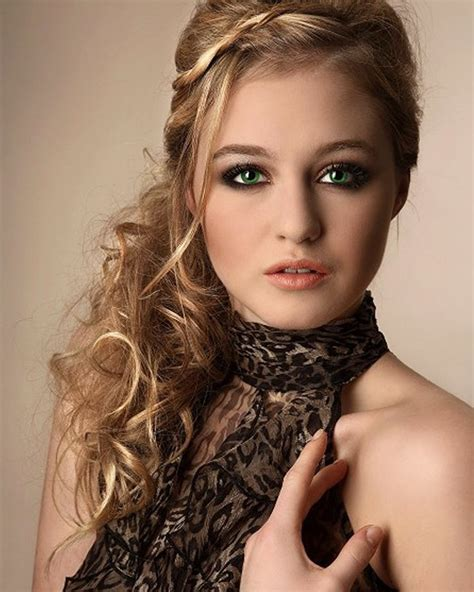 homecoming hairstyles and makeup 2013 homecoming hairstyles fashionandbeautyscene s blog