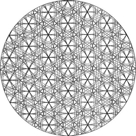 the temple and the sacred geometry of the human condition unknown ancient sacred geometry religion and