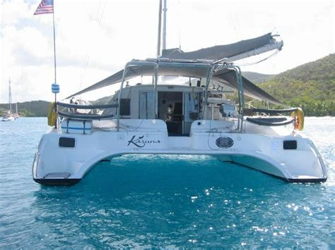 catamarans for sale townsville used catamaran boat for sale inside the plan