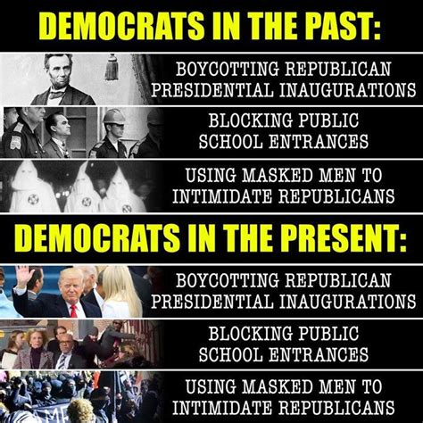 how democracies die what history reveals about our future books truthbomb meme reveals how democrats haven t changed in