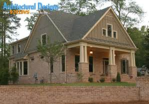 narrow lot house plans craftsman narrow lot craftsman floor plans trend home design and decor
