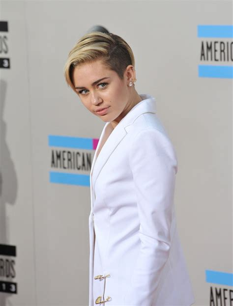 miley cyrus diverse short hairstyles for spring 2015 miley cyrus diverse short hairstyles for spring 2015