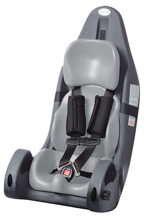 special  seating special tomato large mps car seat