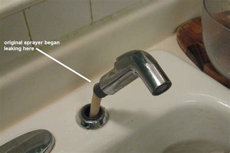 diverter for premier kitchen faucet premier faucet repair delta kitchen faucet diverter besto blog