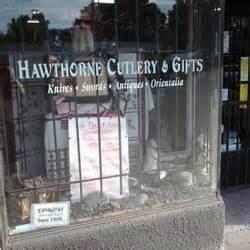 portland cutlery hawthorne cutlery gifts 32 beitr 228 ge bad k 252 che