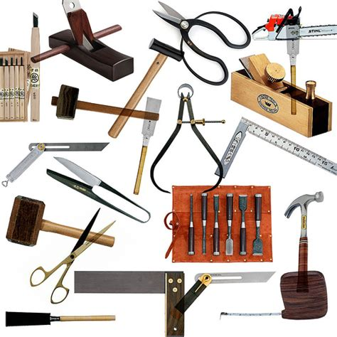 industrial woodworking tools the for industrial arts perdaily