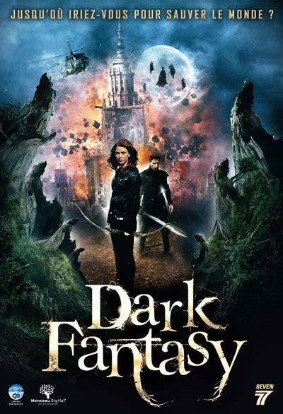 film fantasy romantique dvd dark fantasy film dvd dark fantasy en location