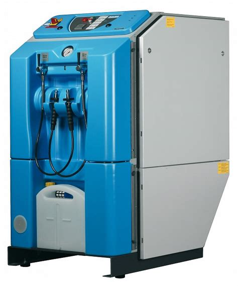Compressor Bauer respro products breathing air compressors