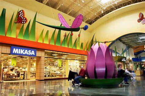 arundel mills mall arundel mills hanover md 21076 410 540 5110 shopping