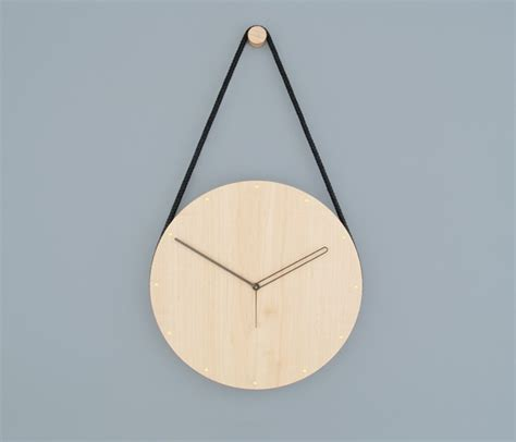 minimalist clock minimalist clocks yellowtrace