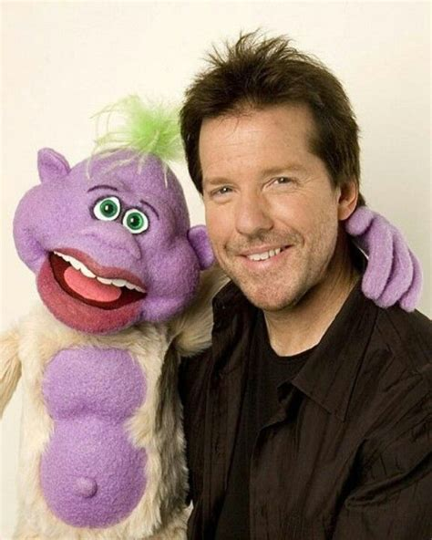 17 Best Images About Jeff by 17 Best Ideas About Jeff Dunham Characters On