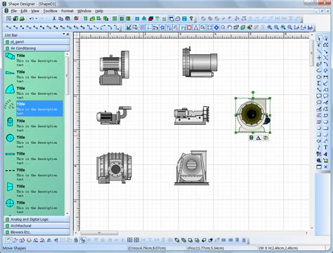 visio like tool visio like diagram drawing tool with vc source code