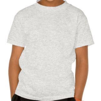 Chef John French Toast by Girard T Shirts Shirts And Custom Girard Clothing