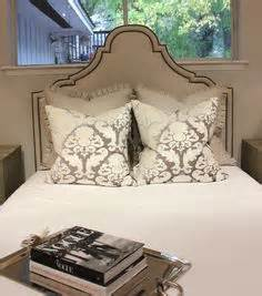 headboards houston 1000 images about headboards on pinterest upholstered