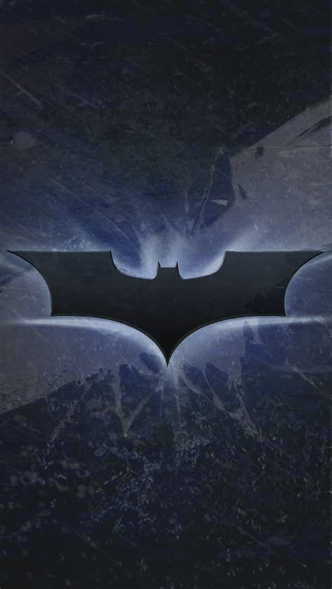wallpaper batman for iphone wallpaper weekends batman arkham wallpapers mactrast