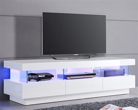 Délicieux Meuble Tv Conforama Occasion #5: mobilier-maison-meuble-tv-haut-pour-chambre-5.jpg