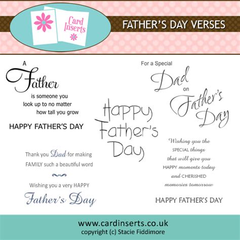 Verses For S Day Cards fathers day scriptures and quotes quotesgram