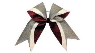 cheer bow templates cheer bow templates ebook database