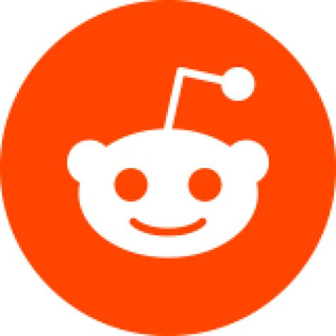 reddit com reddit s official android app released to private beta testers