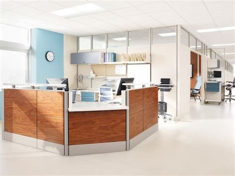herman miller design for environment caregiver work environment design herman miller