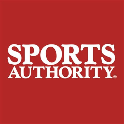 sports authority on the forbes america's largest private