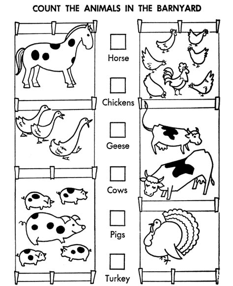 animal animals coloring book activity book for includes jokes word search puzzles great gift idea for adults coloring books volume 1 books counting activity sheets count objects activity page
