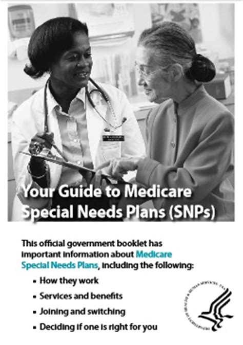 special needs plans chronic mental health mapd