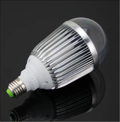 led grow light system spl 174 horticulture led grow light system led par 45watt ebay